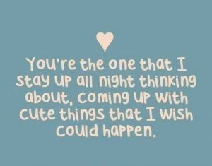 50 Cute Couple Quotes | Cute Relationship Quotes For Couples ...