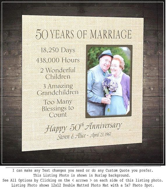 wedding quotes check out parents wedding anniversary gift 50th