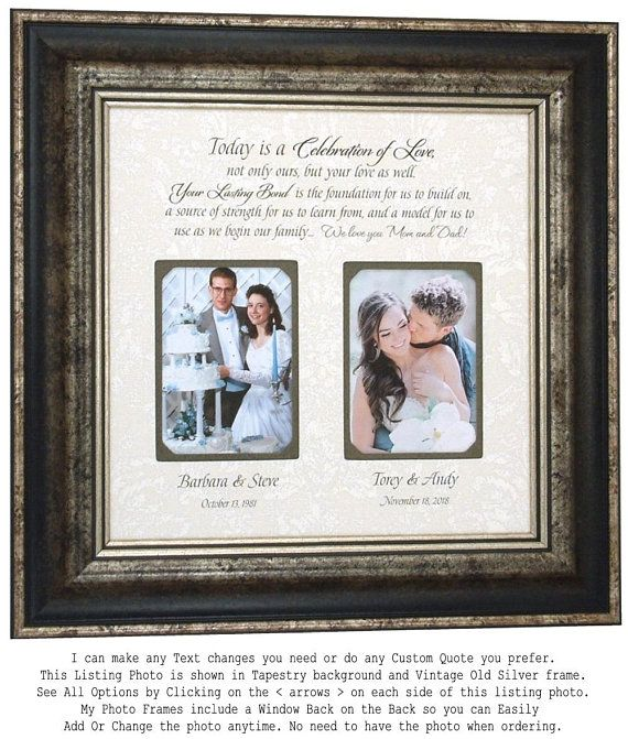 581b008c4ec9 Wedding Quotes  Check out Personalized Picture Frame