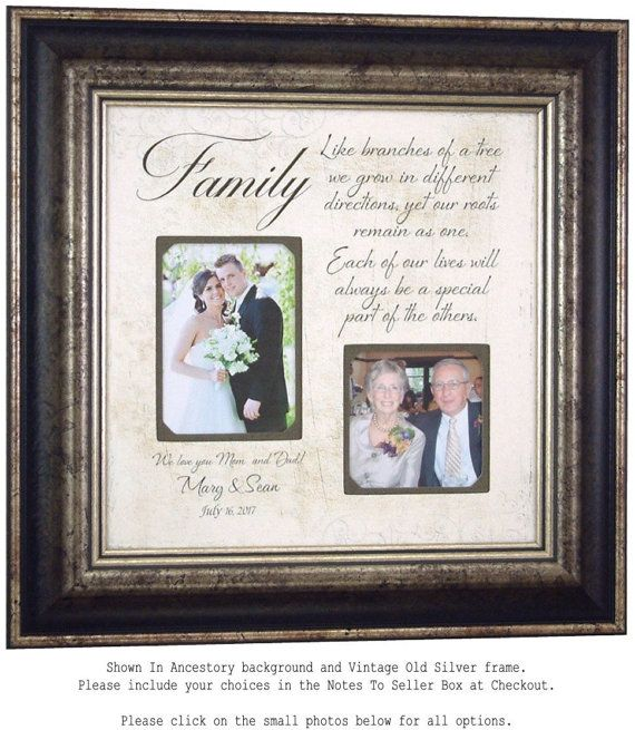 wedding quotes check out parents wedding gift father of the bride