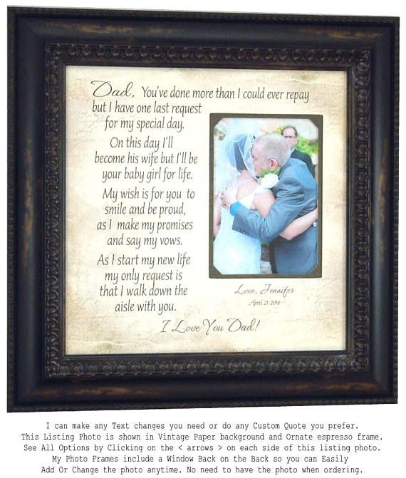 f2278be3d35 Wedding Quotes  Father of the Bride
