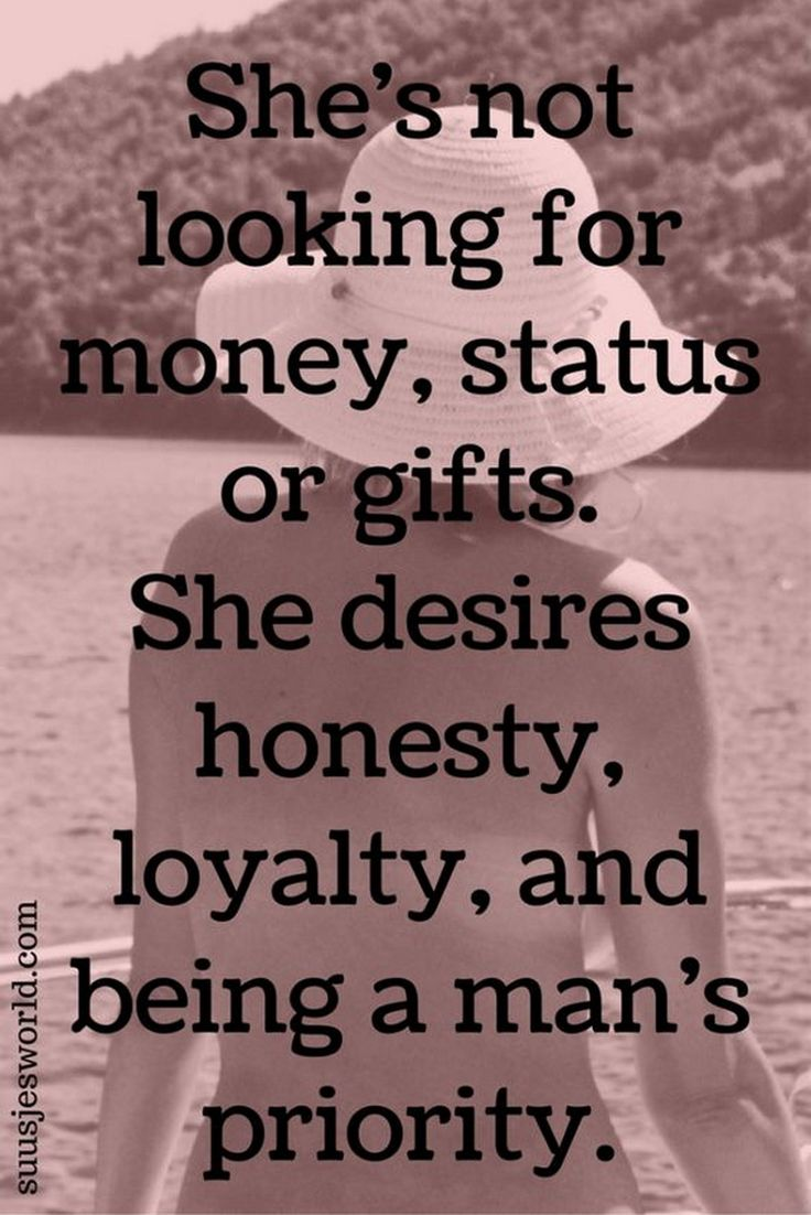 61 Cute Flirty Sexy Love Relationship Quotes For Her Quotesviral Net Your Number One Source For Daily Quotes