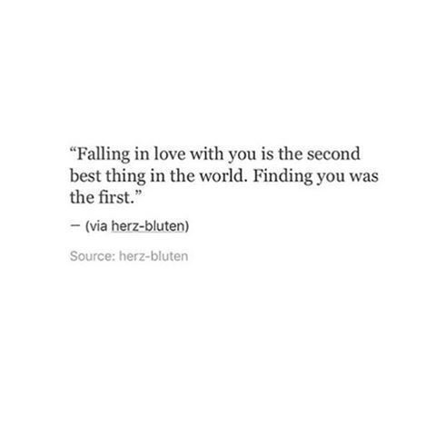 Love & Soulmate Quotes :soulmate24.com love.quotes ...