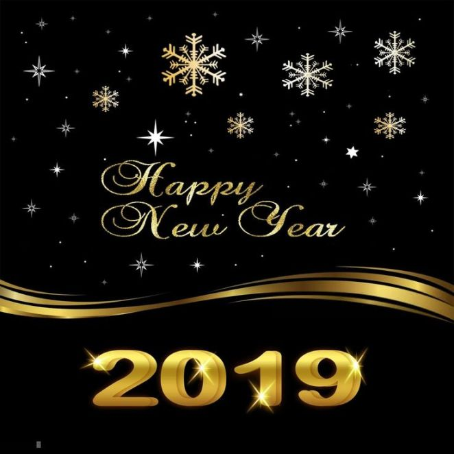 Happy New Year Quotes Happy New Year 2020 Hd Wallpaper