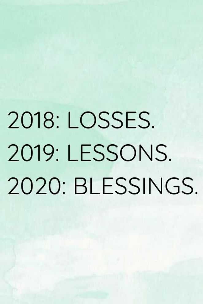 happy new year quotes 2020 new year inspirational quotes 2020 for friends quotesviral net your number one source for daily quotes 2020 new year inspirational quotes 2020