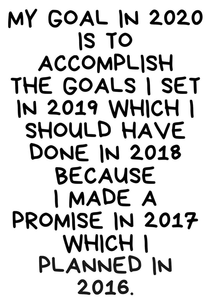 happy new year quotes new year goals funny hilarious