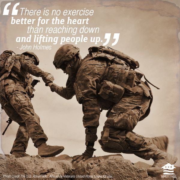Image result for Army quotes