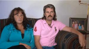 Canadian Family 1986