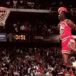 Michael Jordan Coming Back for One Game? Jalen Rose Thinks So (VIDEO)