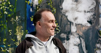 john lurie interview
