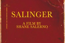 salinger documentary movie