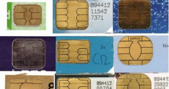 microchip credit cards