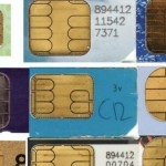 Microchip Technology Coming to the United States via Chip Cards, Here's What You Need to Know