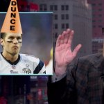 Keith Olbermann Calls for One Year Suspension of Tom Brady (Video)