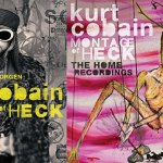 "LISTEN: Kurt Cobain Covers The Beatles' ""And I Love Her"""