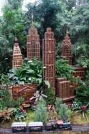 Bronx Botanical Train Show-12