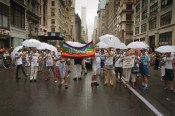 Equality in Faith and Practice Marches -0506