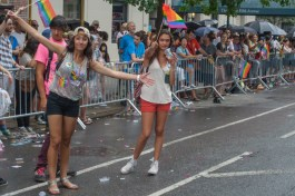 Equality in Faith and Practice Marches -0619