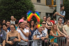 Equality in Faith and Practice Marches -0631
