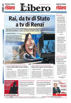 libero-quotidiano-prima-pagina