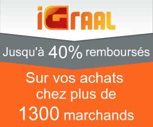 igraal-jusque-40-pour-cent-de-cashback-chez-plus-de-1300-boutiques-en-ligne