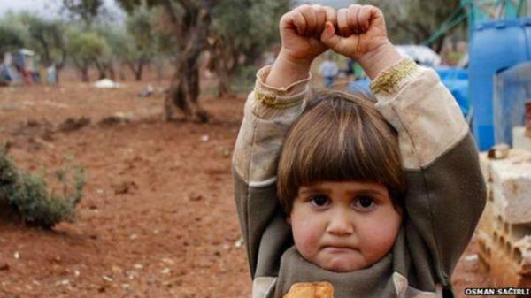 150331053435_syria_child_war_640x360_bbc_nocredit