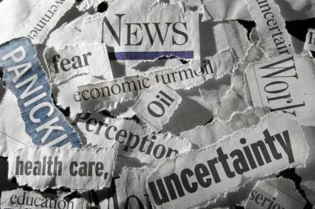 Dont-kill-the-messenger-bad-news-is-what-the-people-crave