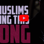 MANY MUSLIMS ARE DOING THIS WRONG (LIFE CHANGING)