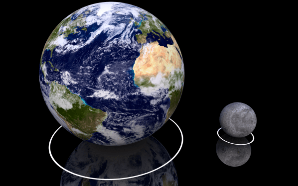 earth_moon_size_comparison