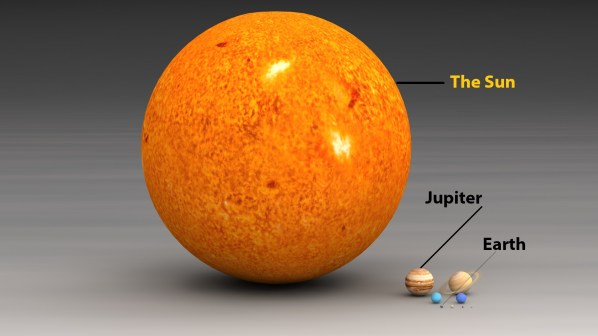 Planets_and_sun_size_comparison.jpg