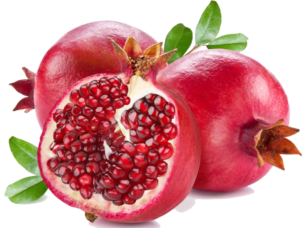 pomegranate-png-photos
