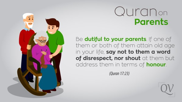 quran on parents-01.jpg