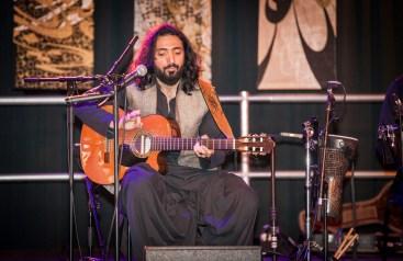 Karachi-Festival-548