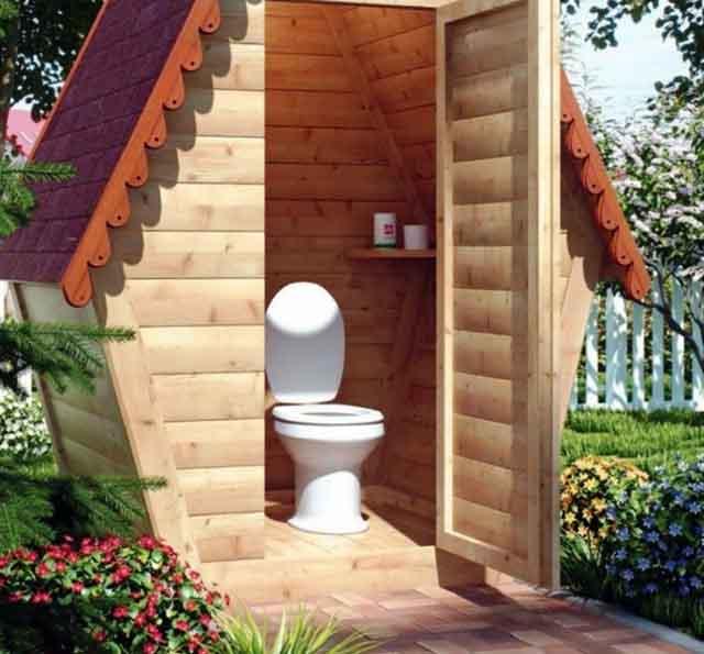 λεκάνη τουαλέτας γάντζο επάνω Σίντνεϊ Νόβα Σκωτία