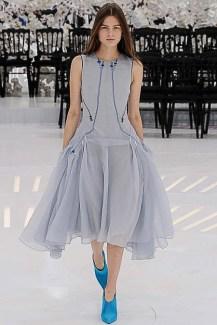 Qt Qouture Raf Simons Dior 2014 Couture-13