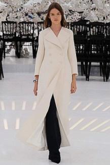 Qt Qouture Raf Simons Dior 2014 Couture-18