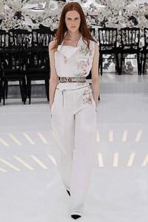 Qt Qouture Raf Simons Dior 2014 Couture-22