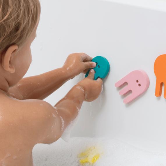 quutopia bathpuzzle