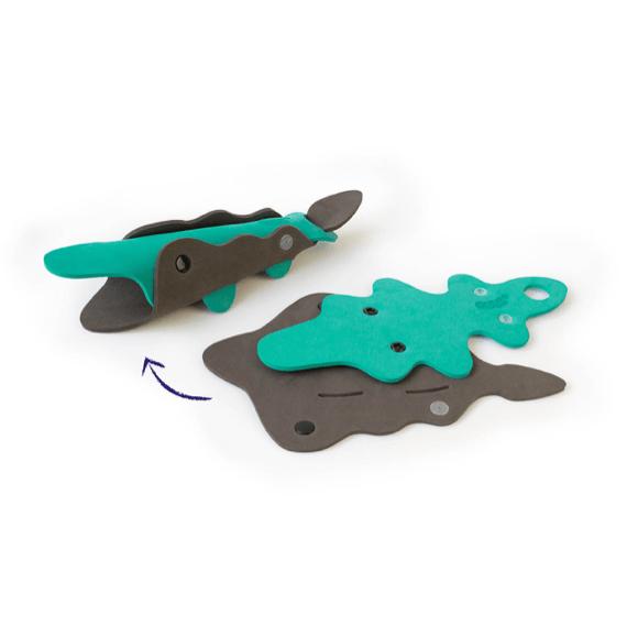 quutopia crocodileriver