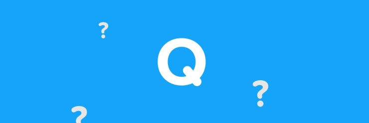 Why Quuu was built