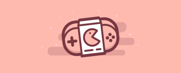What content marketers can learn from the success of the Nintendo Switch