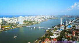 Bảng giá đất thành phố Đà Nẵng năm 2020