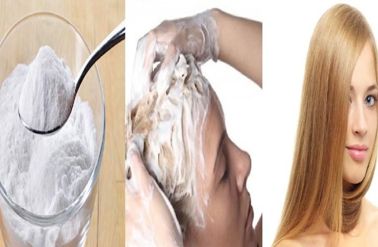 ¿Cómo lograr un cabello hermoso y suave?