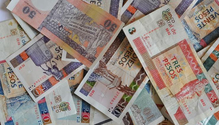 Banco Central de Cuba responde ante rumores en redes sociales sobre la unificación monetaria