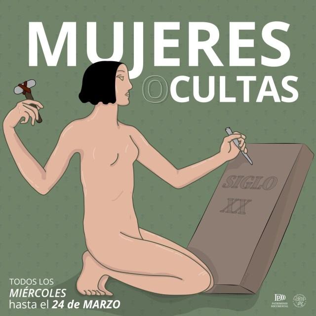 Nueva iniciativa del Patrimonio Documental de la Oficina del Historiador de la Ciudad de La Habana