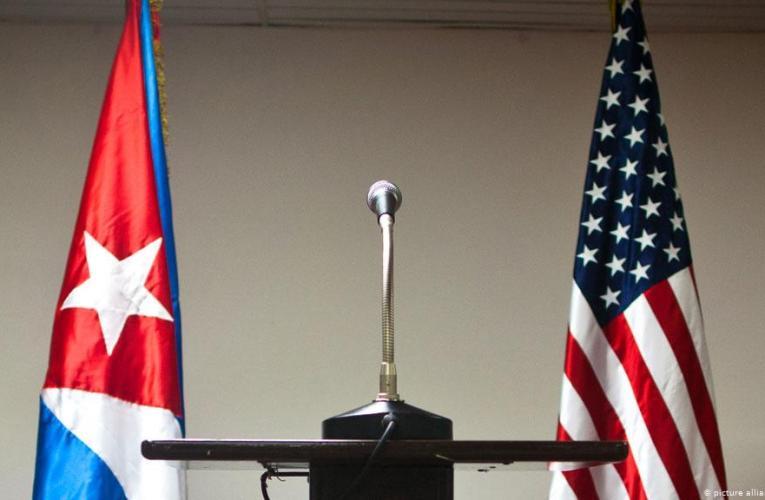 Biden potenciará los viajes y remesas a Cuba