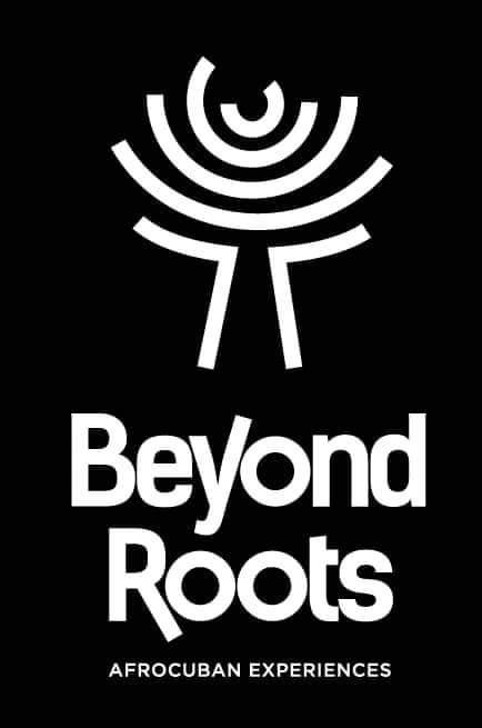 Beyond Roots somos todos