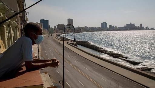 La Habana, Cuba y América entre pandemia y vacunas
