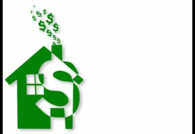 Desde casa: Tu economía