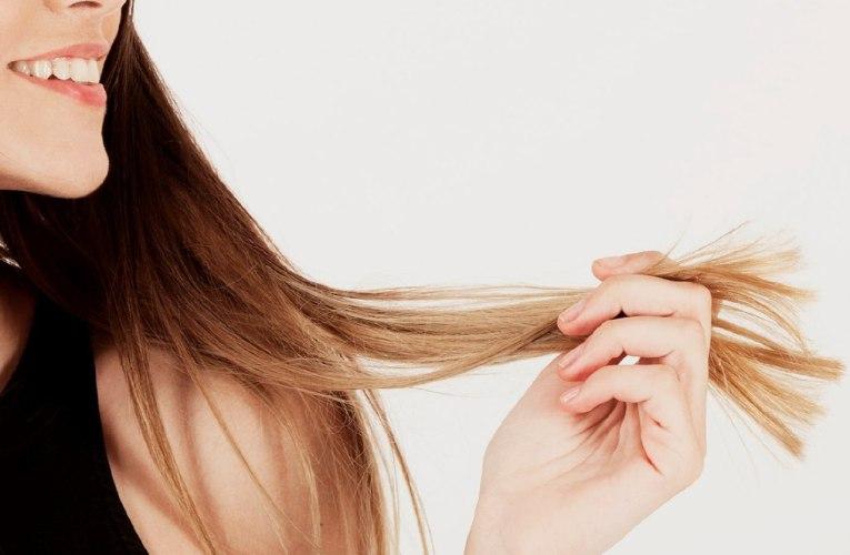 Tips para lograr un cabello largo y saludable  + (VIDEO)